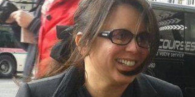 Doriana Sarli, deputata