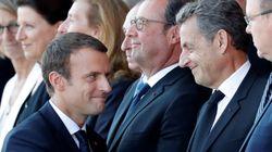 Da Sarkozy a Macron, più che dell'Isis la Francia è ostaggio di se