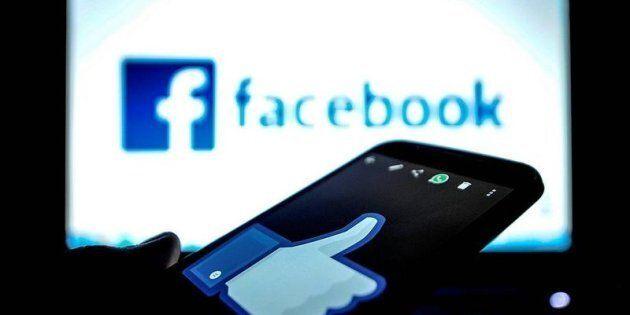 Facebook è molto peggio (o meglio) di quello che