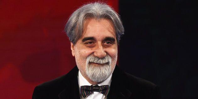 Beppe Vessicchio: