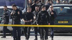 Francia, l'eroismo del gendarme che si è offerto al posto degli ostaggi rimanendo gravemente