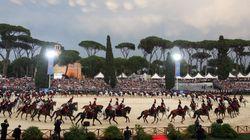 Tre richieste fondamentali per salvare Villa Borghese e Piazza di