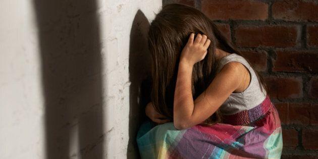 Minorenni schiave a Foggia: costrette a prostituirsi e a vendere i propri
