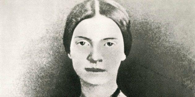 Quando Emily Dickinson rise di cuore durante un