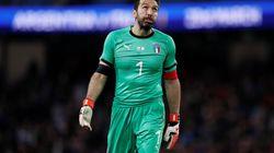 Italia-Argentina 0-2. La prima di Luigi Di Biagio da ct della Nazionale è un
