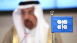 Caso Khashoggi e strappi all'Opec, in Medio Oriente comanda sempre la diplomazia del petrolio (di U. De