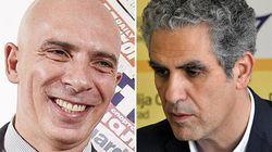 Raggiunto l'accordo sulle nomine Rai: Fabrizio Salini è il nuovo ad, Marcello Foa il