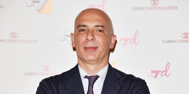 Fabrizio Salini nuovo dg Rai. Da Fox a La7, un manager lontano dai