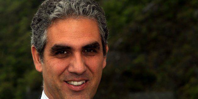 Chi è Marcello Foa, il presidente sovranista della