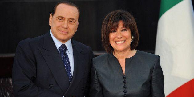 Maria Elisabetta Alberti Casellati: chi è la prima presidente del Senato donna (secondo 8 dettagli del...
