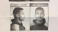 Allarme terrorismo a Roma dopo una lettera anonima. Caccia a un tunisino di 41
