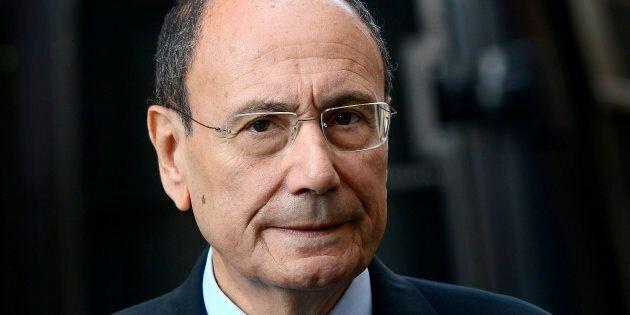 Si aggrava la posizione di Schifani nell'inchiesta sul 'sistema Montante': è accusato di concorso esterno...