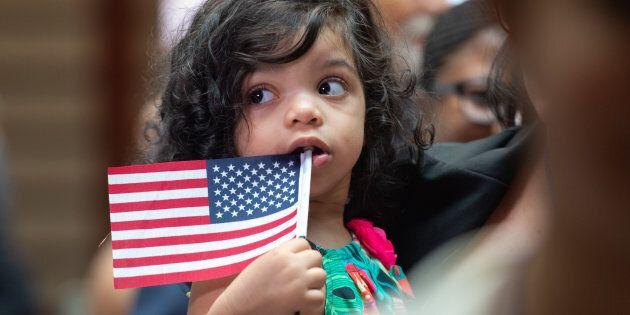 Oltre 100 denunce di abusi sessuali nei centri statunitensi per bambini