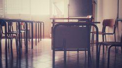 Le menzogne di Di Maio e di tanti altri sulla Scuola, sul Sud e sugli ultimi. Un tema per la