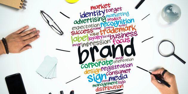 Come lanciare un brand da zero senza usare tutte le tue risorse