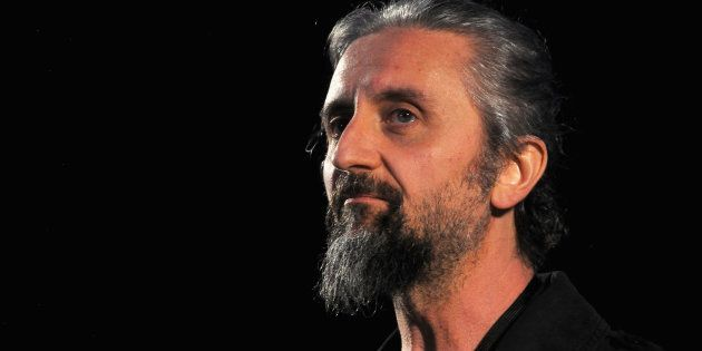 Ascanio Celestini: