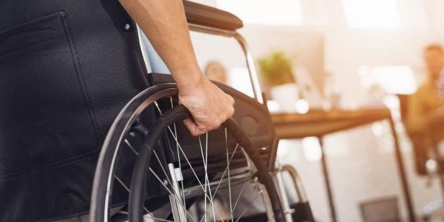 Il pesante nesso tra disabilità e povertà e il colpevole silenzio del