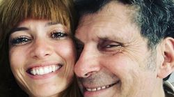 Fabrizio e Carlotta, il coraggio della