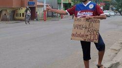 Guatemala e reportage giornalistici, la (vecchia) nuova vita di