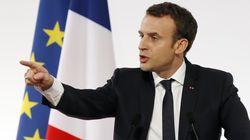 La Francia rispetta il 3% di deficit? O è solo un'illusione
