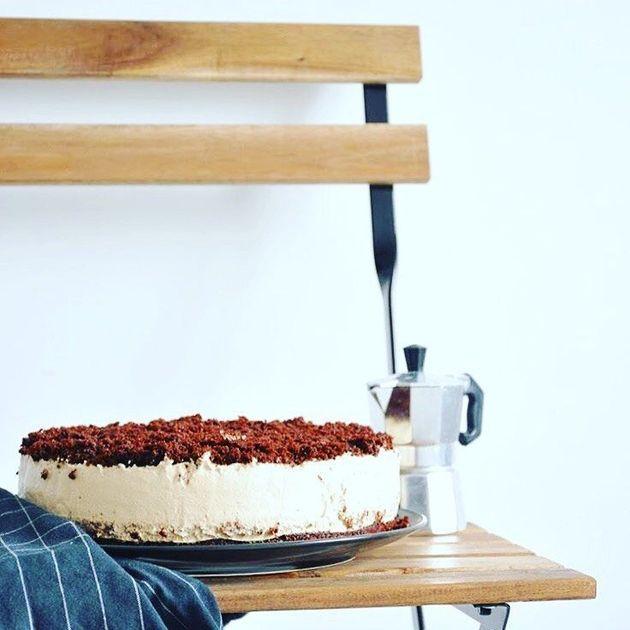 Lasagne glutenfree, zeppole e torta al caffè: la nostra settimana su
