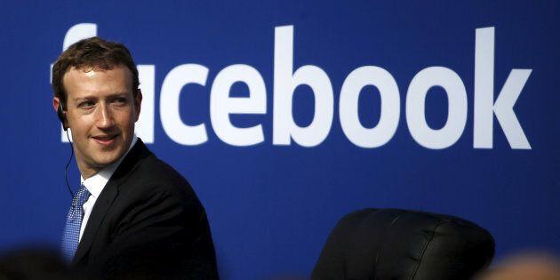 L'authority Usa per i consumatori apre inchiesta su Facebook e il titolo crolla in