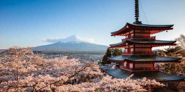 10 milioni di case abbandonate: il Giappone le regala a chi ne fa richiesta (anche agli