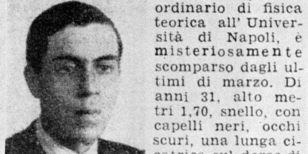 L'impronta di Ettore