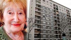 Due fermati a Parigi per l'omicidio antisemita di Mireille, 85enne sopravvissuta alla