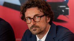 Le nuove Fs. Rinnovato il Cda: Castelli presidente e Battisti ad. Toninelli anticipa il Tesoro su