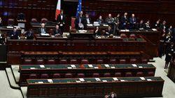 Perché è importante l'elezione dei vicepresidenti delle Camere e dei Questori? Tutto quello che c'è da