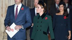 Kate e William disertano la riunione. Una fonte: