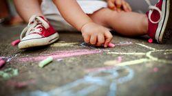 Abusi sessuali su bambine tra i 3 e i 5 anni, arrestato maestro di una scuola materna di