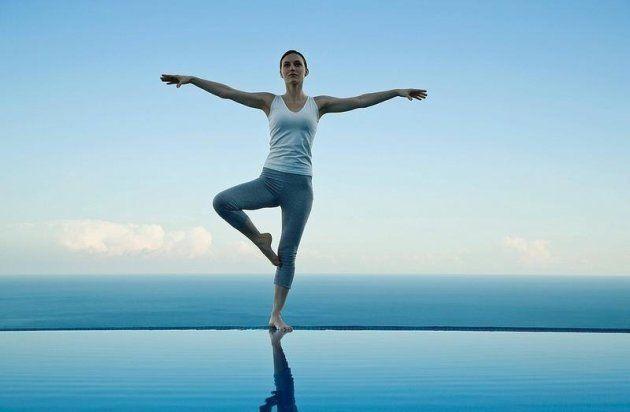 10 e più motivi per iniziare a fare yoga (secondo la scienza e l'Harvard Medical