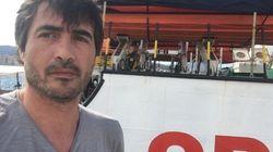 Diario di bordo dalla Open Arms. Così una nave italiana ha violato il diritto
