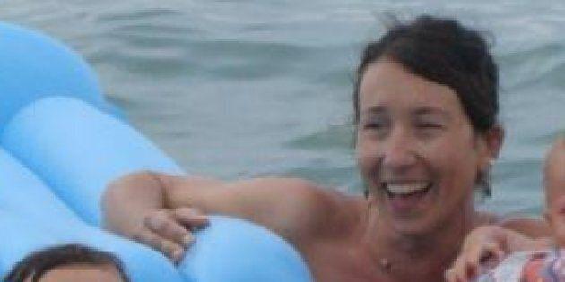 La toccante testimonianza della figlia di Eleonora, morta ad Ancona: