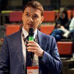Luca Morisi, il capo social di Salvini, lascia la