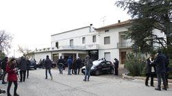 Corinaldo, i carabinieri correggono Conte e Salvini sul numero di biglietti