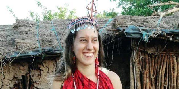 Rapimento Silvia Romano, in Kenya arrestato alto ufficiale del servizio