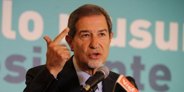 Caos in Sicilia, il governo Musumeci battuto in Aula sul