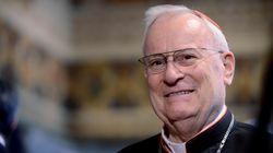 Cattolici in rete: Bassetti chiede un nuovo impegno in politica per una Chiesa