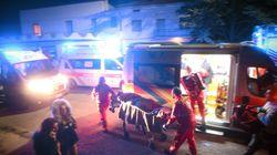 Corinaldo, 15enne ferita in discoteca di esce dal coma. La mamma:
