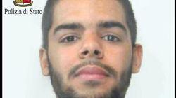 Arrestato italo-marocchino militante Isis. Il questore: