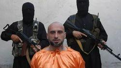 Italiani sequestrati in Siria: Alessandro Sandrini e gli altri