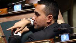 Il dl dignità supera il primo giorno di votazioni alla Camera: bocciati gli emendamenti, ma la strada è ancora lunga (di L.