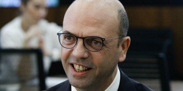 Alfano, Bindi, Giovanardi, Finocchiaro: la liquidazione per chi non è stato rieletto. La quota è 45mila...