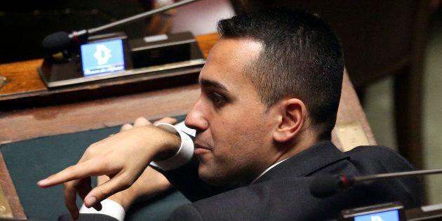 Il dl dignità al primo giorno di votazioni alla Camera: bocciati gli emendamenti, ma la strada è ancora
