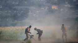Arruolavano mercenari italiani filorussi per combattere in Ucraina, sei