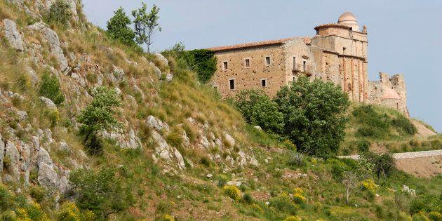 In Sicilia un monastero del 1090 rischia di essere pignorato per un debito di 3800