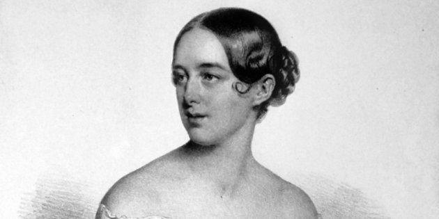 Clara Novello, il soprano inglese che lasciò tutto per